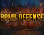 爆炸塔防(Bomb Defense)中文版
