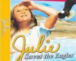 美国女孩拯救老鹰的朱丽 免安装版