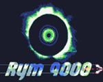 Rym 9000中文版