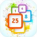 舒尔特方格app