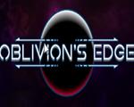 忘却的边际(Oblivion's Edge)破解版