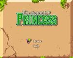 公主传说硬盘版