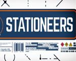 空间站工程师(Stationeers)中文版
