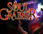 灵魂掠夺者(Soul Grabber)中文版