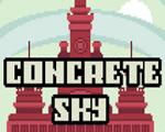Concrete Sky中文版