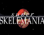 Super Skelemania中文版