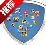 RM魔盒app v1.0