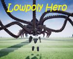低聚英雄(Lowpoly Hero)破解版