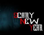Scary new year中文版