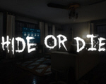 Hide Or Die破解版