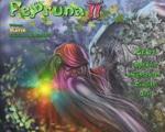 精灵森林2绿色破解版