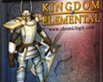 元素王国:策略 (KingdomElemental)完整硬盘版