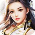 九州斗神传手游安卓版 v1.0