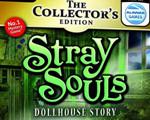 晃荡的灵魂:玩偶屋故事 (StraySouls)硬盘版