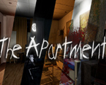 The Apartment破解版