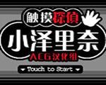 触摸侦探小沢里奈2完整硬盘版