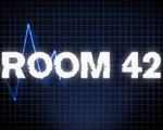 Room 42中文版