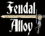 中世纪合金(Feudal Alloy)汉化版