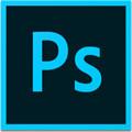 Photoshop图像局部对比度插件