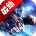 剑心通明安卓版 v1.2.0