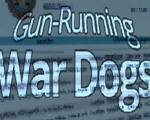 军火贩(Gun-Running War Dogs)破解版