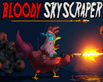 Bloody Skyscraper中文版