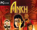 十字生命章(Ankh)