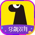 爱又米分期app 4.0.4安卓版