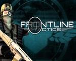 前线战术(Frontline Tactics)中文版