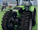 农场完整硬盘版