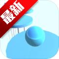 Splashy Hop安卓版 v1.3