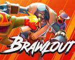 大乱殴(Brawlout)破解版