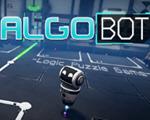 Algo Bot破解版