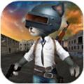 皇家战斗猫安卓版 1.0