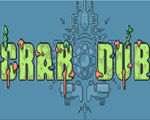 Crab Dub硬盘版