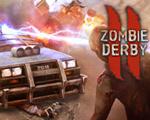 僵尸德比2(Zombie Derby 2)中文版