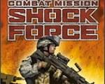 战斗任务:威慑力量硬盘版