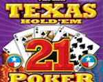 德克萨斯扑克游戏集锦硬盘版