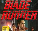 银翼杀手 (Blade Runner) 免安装版