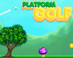 平台高尔夫(Platform Golf)破解版
