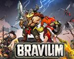 Bravium破解版