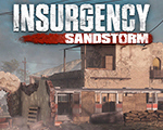 叛变:沙漠风暴(Insurgency: Sandstorm)中文版
