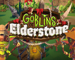 Goblins of Elderstone中文版
