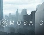 Mosaic破解版