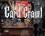 卡牌潜行者(Card Crawl)中文版