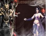 神秘魔法:女巫之道 完整硬盘版