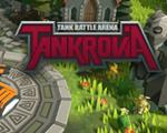 Tankrovia破解版