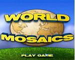 马赛克世界1-5合集硬盘版