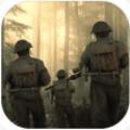 世界大战英雄的规则安卓版 V1.0