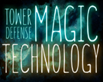 Magic Technology中文版